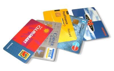 kreditkarte  beantragen kreditkarte  durch