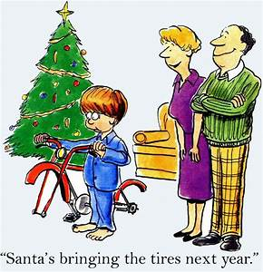 Merry Christmas Santa Cartoons Funnypictures | www ...
