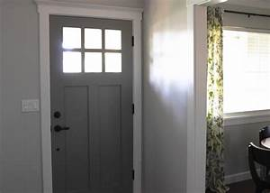 all black interior doors pilotprojectorg With what kind of paint to use on kitchen cabinets for exterior metal wall art