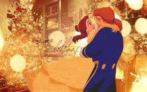 Disney Princess Belle Beauty and the Beast
