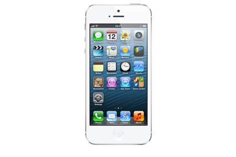 iphone 5 resolution vodafone qatar nn iphone 5 16gb prepaid vodafone qa