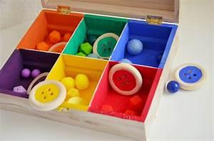 Dachneigung Berechnen Formel : montessori spielzeug baby selber machen spielzeuge selber machen naturmaterial im herbst ~ Themetempest.com Abrechnung