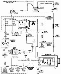 2009 Jeep Wrangler Stereo Wiring Diagram