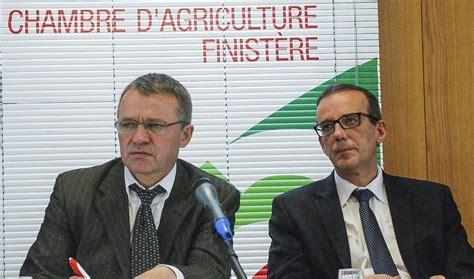 chambre d agriculture quimper chambre d 39 agriculture avoir les moyens de ses ambitions