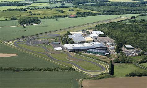 Lotus factory Hethel aerial | Lotus, Lotus elise, Aerial ...
