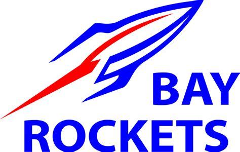 Marek Mutch | Rockets