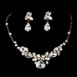 silver diamond earrings boutique j 39 adore jewelry