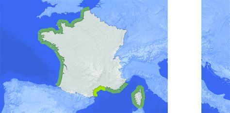meteo marine de la fronti 232 re espagnole 224 port camargue agate