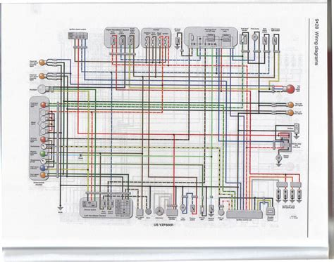 fzr600r wiring diagram
