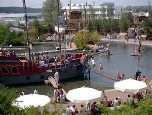wedding venues in mobile al dosiero playmobil funpark zirndorf piratenschiff jpg vikipedio