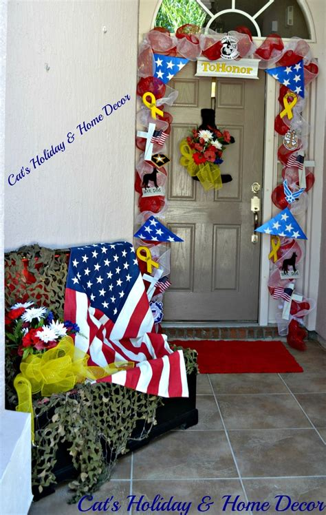 Top 25 Ideas About Memorial Day Weekend Ideas On Pinterest