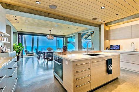 magnifique villa de vacances à louer avec une vue