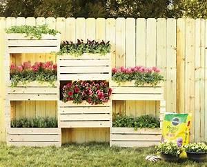 Mobili da giardino usati verona ~ Mobilia la tua casa