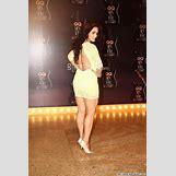 Deepika Padukone In Cocktail Hot | 650 x 975 jpeg 97kB