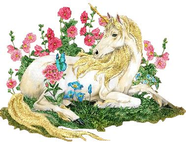 unicorn pictures  print