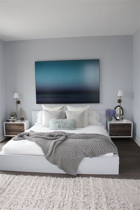 Schlafzimmer Bett Ikea by 25 Best Ideas About Ikea Malm Bed On Ikea
