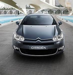 Nouvelle Citroen C5 : les nouvelles citro n c5 berline c5 tourer avis conseils actualit s auto ~ Gottalentnigeria.com Avis de Voitures