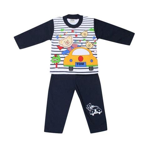 daftar harga baju tidur anak laki laki   terbaru