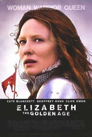 elizabeth  golden age wikipedia bahasa indonesia