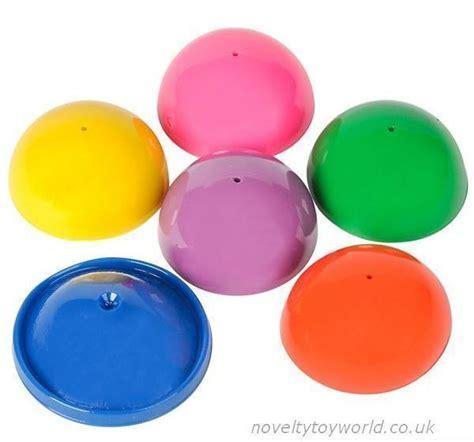 Wholesale Novelty Pop Up Rubber Poppers (5cm) | Bulk Novelties