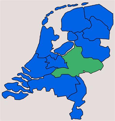 asbest inventariseren en verwijderen gemeenten gelderland