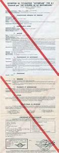 Carte Grise Scooter En Ligne : le certificat de conformit scooter ou cyclomoteur certificat de conformit et carte grise en ~ Medecine-chirurgie-esthetiques.com Avis de Voitures