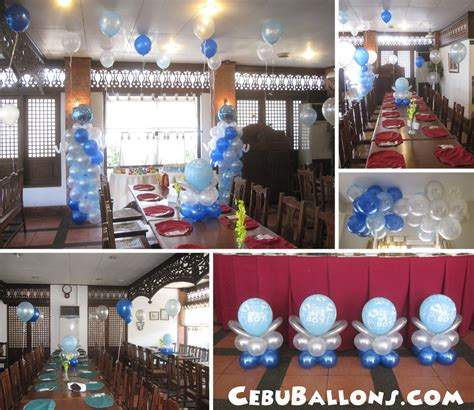 photo gallery cebu balloons and party supplies