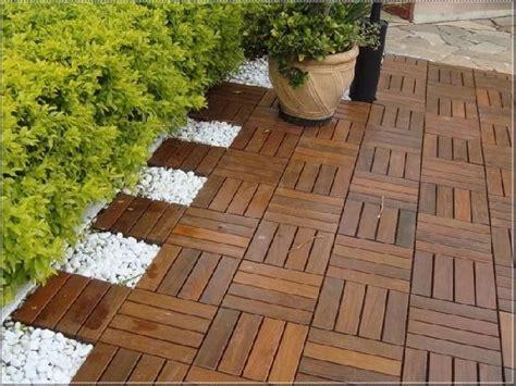 28 best deck tile grass turf flooring ideas for