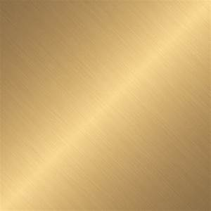 brushed gold texture on an angle | www.myfreetextures.com ...