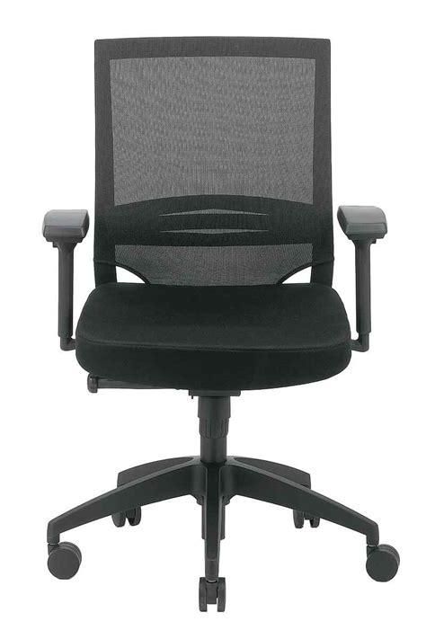 office chair benefits mesh office chair benefits