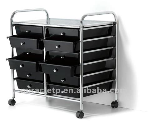 Storage Cart With Drawers And Wheels by 51 Plastic Storage Drawers With Wheels Pibbs 2042