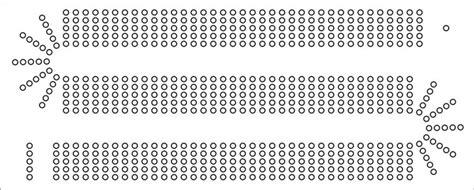 cribbage template cribbage board holes coreldraw x6 coreldraw graphics suite x6 coreldraw community