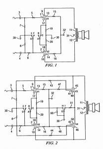 Puzzled By These Inductance Values Page