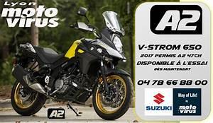 Suzuki Permis A2 : tuning de motos et scooters dardilly pr s de lyon dans le rh ne 69 ~ Medecine-chirurgie-esthetiques.com Avis de Voitures