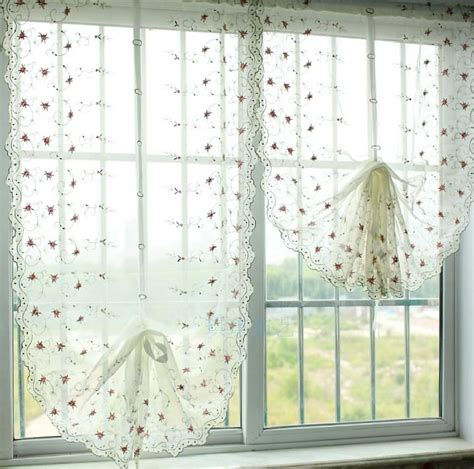 s v ikea balloon curtains litre fall shade finished