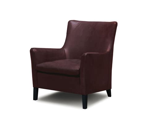 Back Armchair by Brody Low Back Armchair Armchairs From Pinch Architonic
