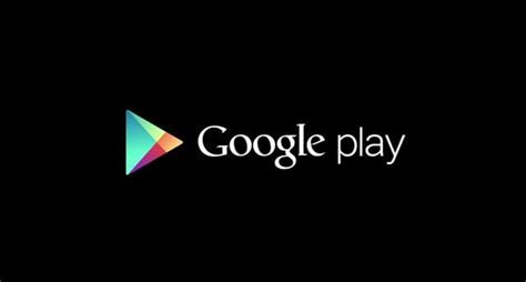 Google Play Store Inapp Purchases Jump 700 Percent In One