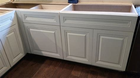 kitchen cabinets san antonio tx gallery cabinet remodeling kitchen remodeling san 8133