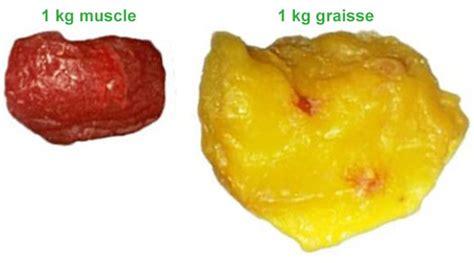 cuisine tout compris comment transformer sa graisse en chizu sakamoto