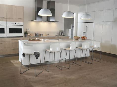 ikea cuisine abstrakt ikea kitchen modern kitchen other metro by ikea