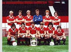 Manchester United 1977 FA Cup Winners sports Pinterest