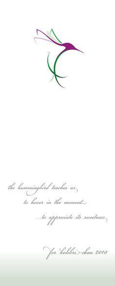 dragonfly symbolism https www etsy listing 216698138