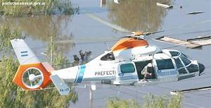 PA-40 Eurocopter AS365N2 Dauphin 2 C/N 6483