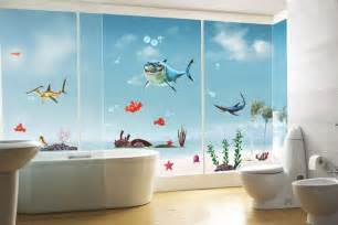 bathroom paint ideas pictures bathroom wall designs decor paint ideas laudablebits