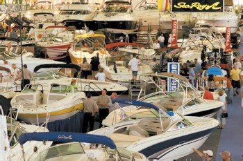 Dallas Boat Show ticket discount on dallas boat show dfwhappenings