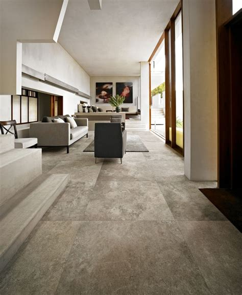 large porcelain tile sizes tiles amusing large floor tiles large floor tiles large format porcelain tiles sizes marble