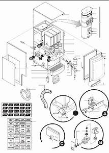 Curtis Cafe Pc4 Coffee Maker Service Manual Pdf View