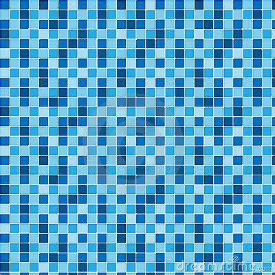 bathroom tiles design pattern blue tiles texture