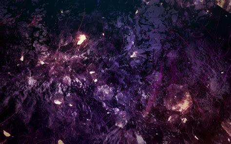 amethyst wallpaper hd pixelstalknet