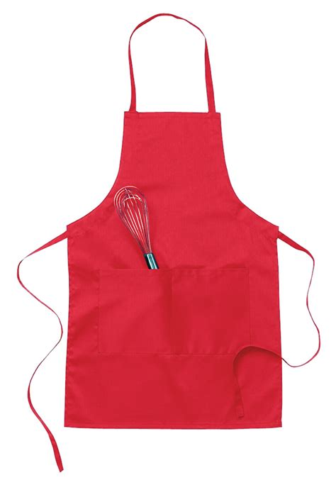 what is an apron harriton m892 2 pocket 28 quot apron 0 00